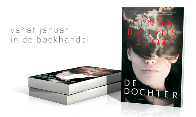 DeDochter-wit-release_011